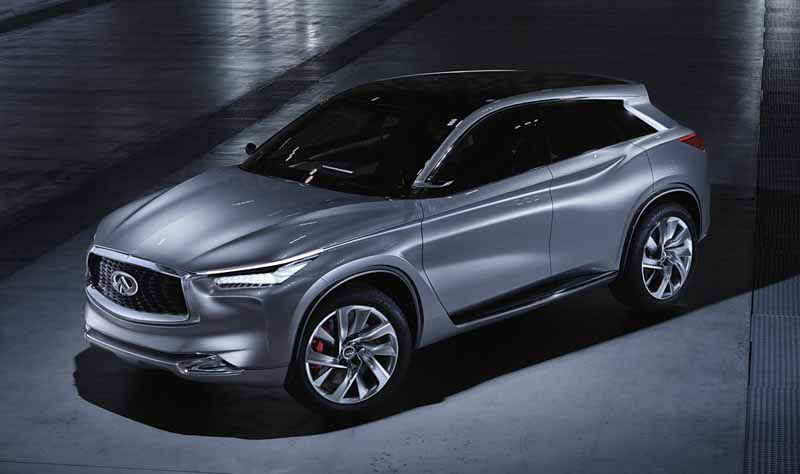 infiniti-unveiled-a-concept-car-qx-sport-inspiration-in-beijing20160426-17