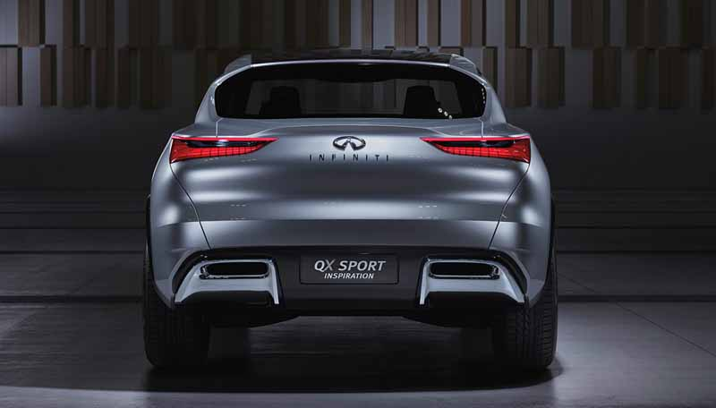 infiniti-unveiled-a-concept-car-qx-sport-inspiration-in-beijing20160426-19