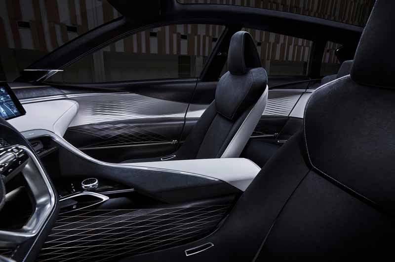 infiniti-unveiled-a-concept-car-qx-sport-inspiration-in-beijing20160426-2