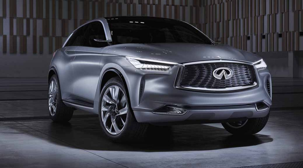 infiniti-unveiled-a-concept-car-qx-sport-inspiration-in-beijing20160426-20