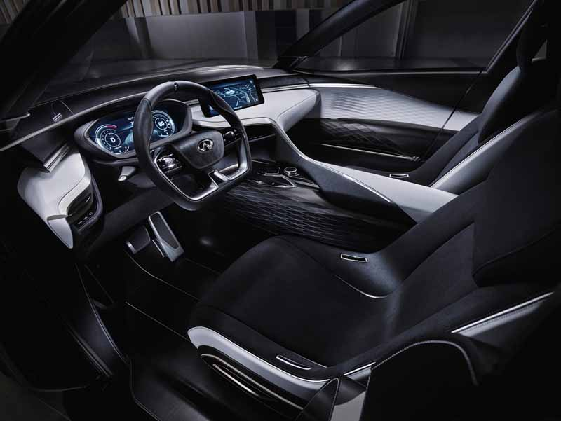 infiniti-unveiled-a-concept-car-qx-sport-inspiration-in-beijing20160426-3