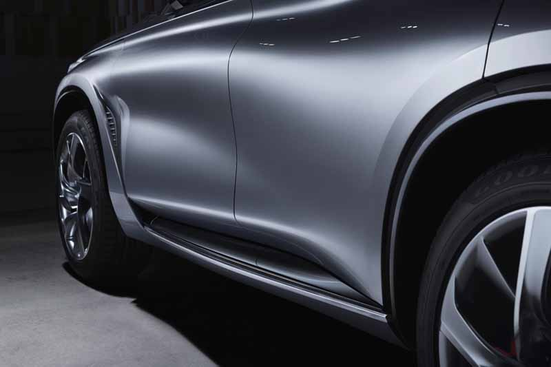 infiniti-unveiled-a-concept-car-qx-sport-inspiration-in-beijing20160426-4