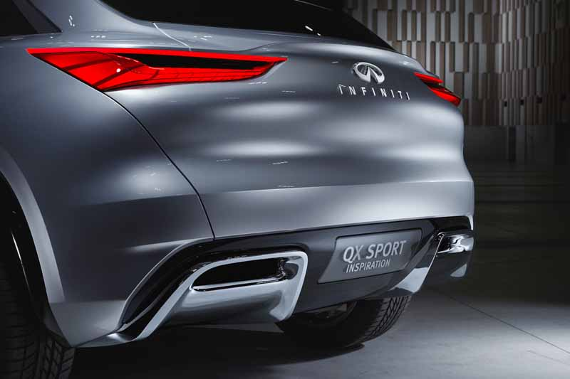 infiniti-unveiled-a-concept-car-qx-sport-inspiration-in-beijing20160426-9
