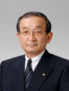 its-japan-chairman-hiroyuki-watanabe-death20160402-2