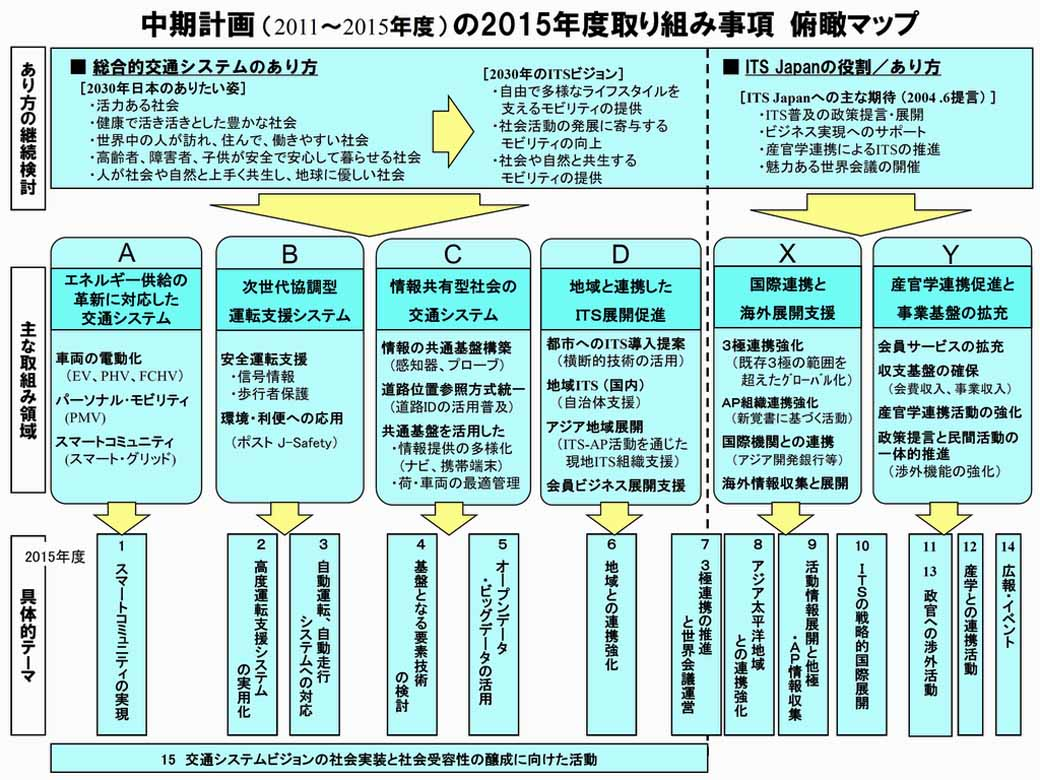 its-japan-chairman-hiroyuki-watanabe-death20160402-3