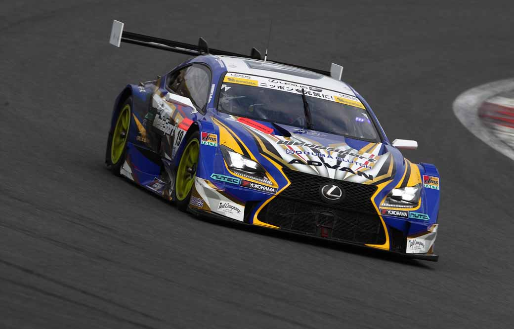james-announced-the-2016-motor-sports-system20160403-8