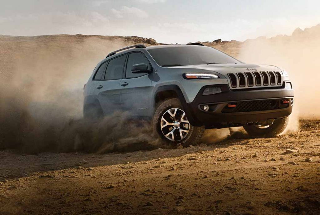 jeep-cherokee-in-japans-first-eco-car-tax-reduction-target-vehicle-as-us-gasoline-passenger-car20160419-98