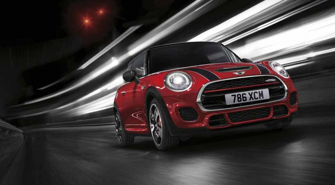 john-cooper-works-for-options-track-style-package-sale20160417-1
