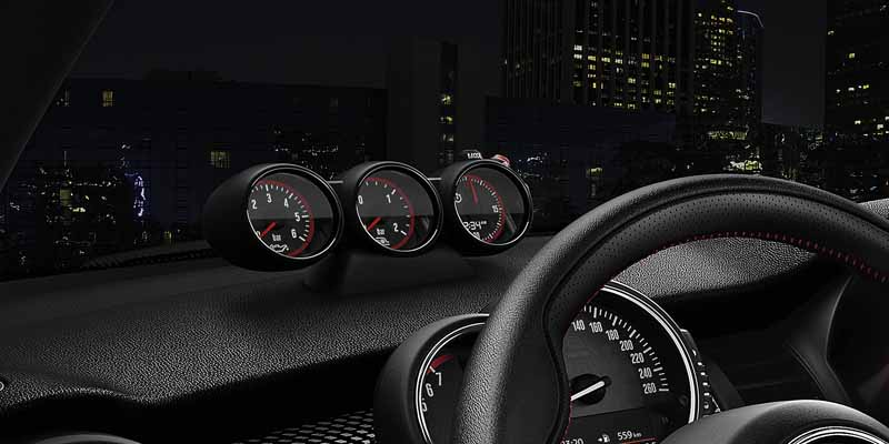 john-cooper-works-for-options-track-style-package-sale20160417-2