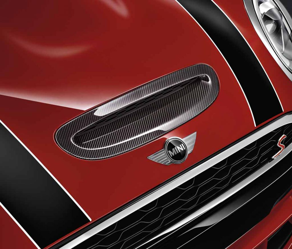 john-cooper-works-for-options-track-style-package-sale20160417-4