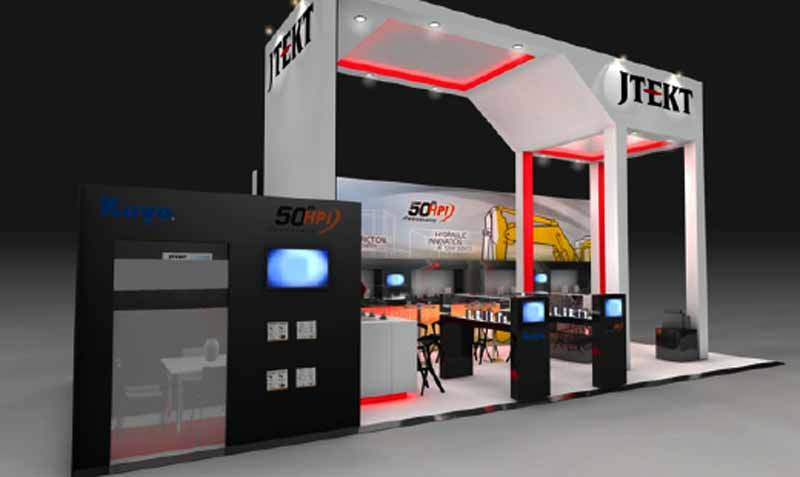 jtekt-bauma2016-exhibitors20160409-1