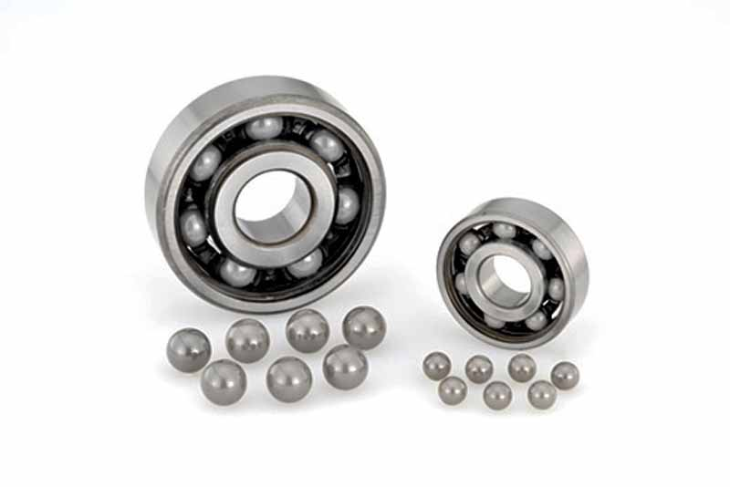 jtekt-developed-the-new-ceramic-ball-bearings-for-the-motor-japans-first-mass-production20160420-1