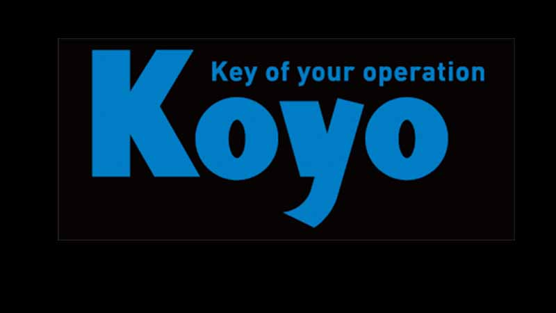 jtekt-established-the-tag-line-of-bearing-brand-koyo20160412-1