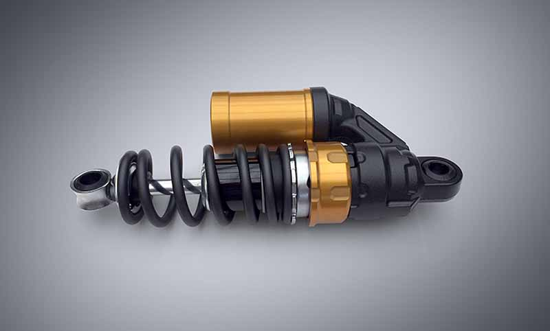kyb-motorcycle-suspension-corporate-site-opened20160404-2
