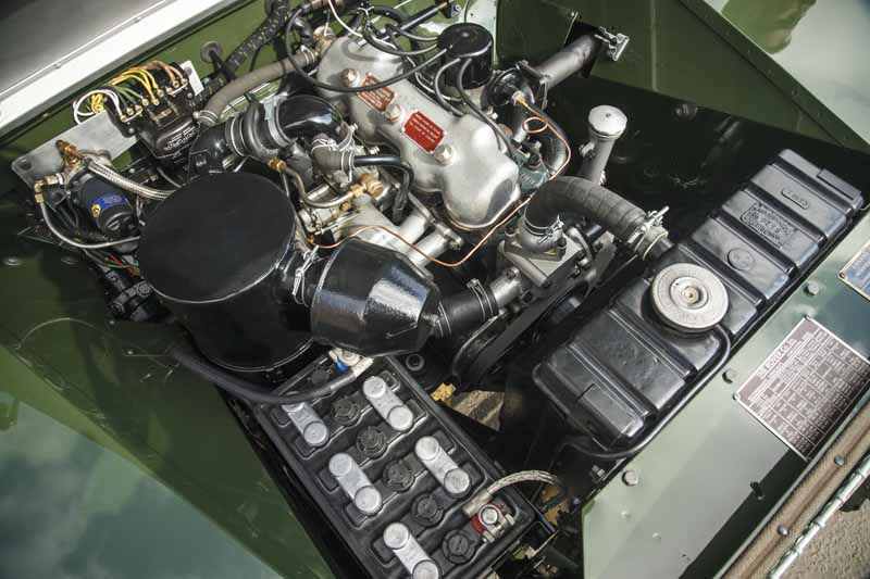 land-rover-classic-fully-restored-to-25-units-of-the-series-i-and-at-the-time-1948-specification20160421-1