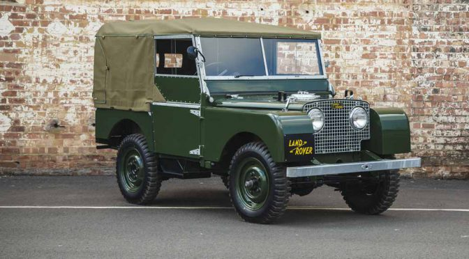 land-rover-classic-fully-restored-to-25-units-of-the-series-i-and-at-the-time-1948-specification20160421-2