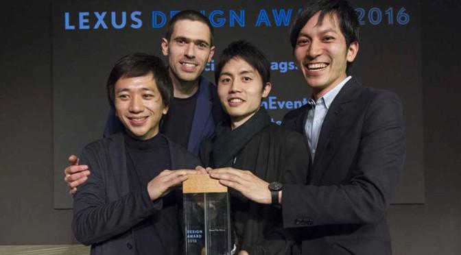 lexus-design-award-2016-announced-the-grand-prix-winner20160412-1