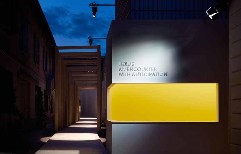 lexus-design-award-2016-announced-the-grand-prix-winner20160412-4-1