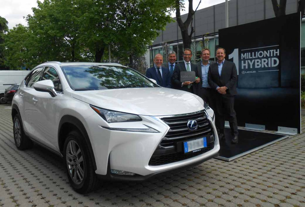 lexus-hybrid-vehicles-cumulative-sales-million-units-achieved-in-the-same-brand20160412-1