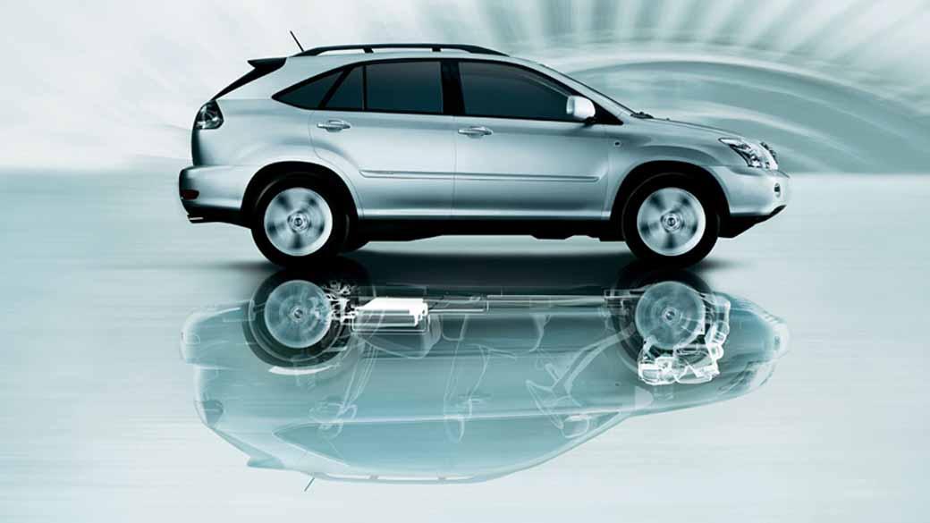 lexus-hybrid-vehicles-cumulative-sales-million-units-achieved-in-the-same-brand20160412-9