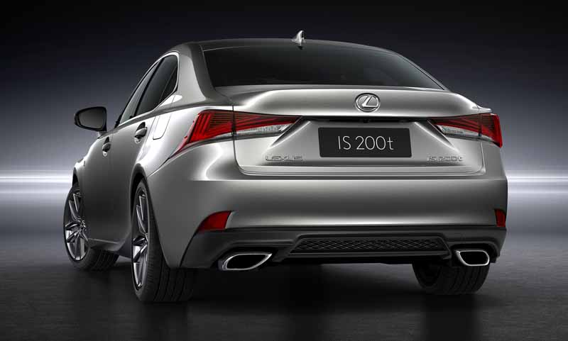 lexus-the-worlds-first-showing-off-the-new-is-in-beijing-aim-the-near-luxury-market-acquisition-to-grow20160426-13
