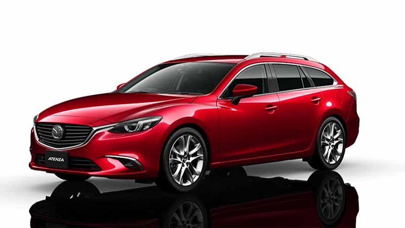 mazda-the-aqueous-coating-technology-that-achieves-a-low-environmental-impact-aqua-tech-coating-to-global-expansion20160415-1