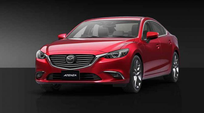mazda-the-aqueous-coating-technology-that-achieves-a-low-environmental-impact-aqua-tech-coating-to-global-expansion20160415-2