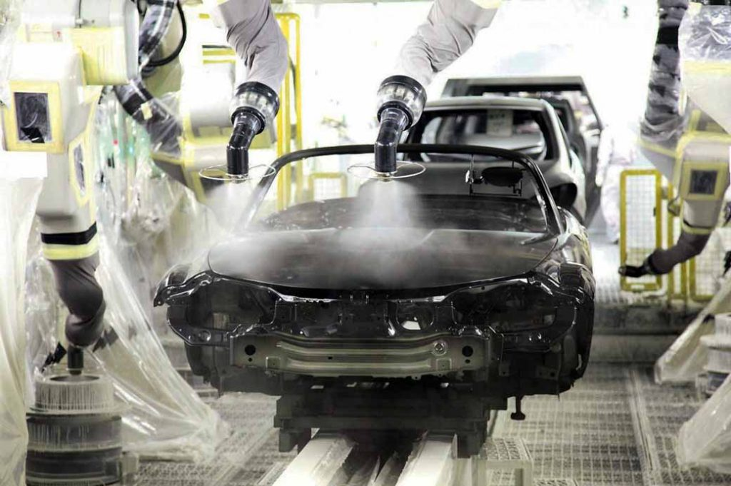 mazda-the-aqueous-coating-technology-that-achieves-a-low-environmental-impact-aqua-tech-coating-to-global-expansion20160415-4