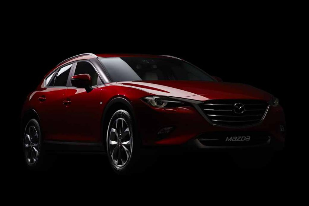 mazda-the-world-premiere-of-the-new-crossover-suv-cx-4-in-beijing-china-released-in-june20160426-1
