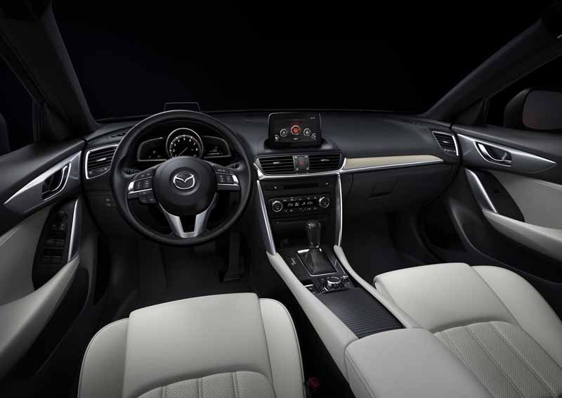 mazda-the-world-premiere-of-the-new-crossover-suv-cx-4-in-beijing-china-released-in-june20160426-12