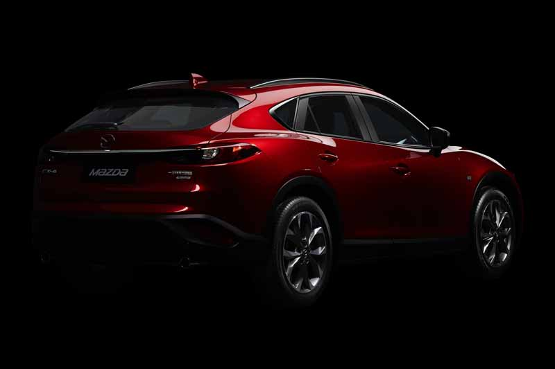 mazda-the-world-premiere-of-the-new-crossover-suv-cx-4-in-beijing-china-released-in-june20160426-13