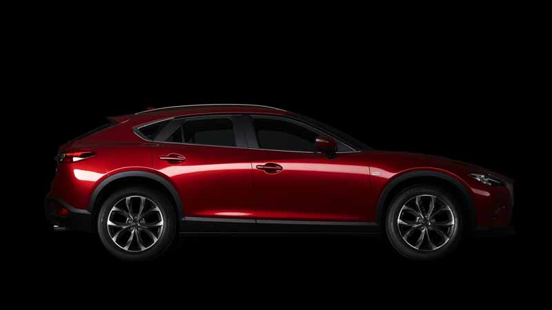 mazda-the-world-premiere-of-the-new-crossover-suv-cx-4-in-beijing-china-released-in-june20160426-14