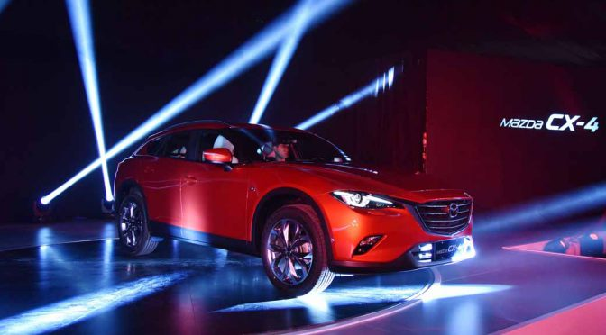 mazda-the-world-premiere-of-the-new-crossover-suv-cx-4-in-beijing-china-released-in-june20160426-3