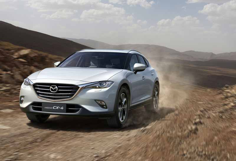 mazda-the-world-premiere-of-the-new-crossover-suv-cx-4-in-beijing-china-released-in-june20160426-4