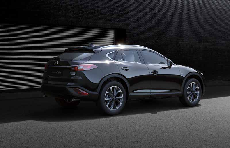 mazda-the-world-premiere-of-the-new-crossover-suv-cx-4-in-beijing-china-released-in-june20160426-5