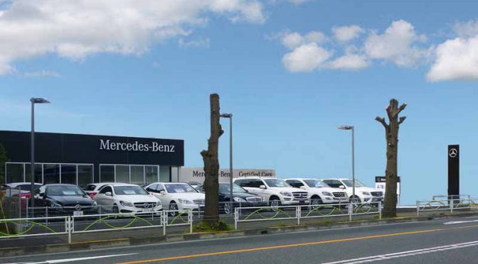 mercedes-benz-certified-pre-owned-car-base-fuchu-certified-car-center-open20160414-1