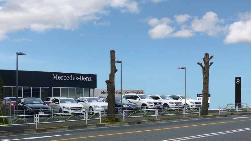 mercedes-benz-certified-pre-owned-car-base-fuchu-certified-car-center-open20160414-1