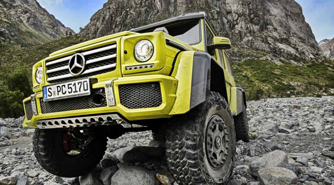 mercedes-benz-g550-4-x-42-period-limited-car-sale-supply-of-japan-only-in-asia20160404-2