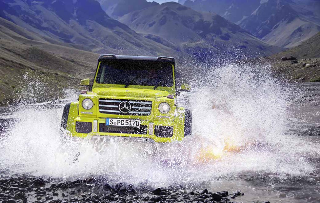 mercedes-benz-g550-4-x-42-period-limited-car-sale-supply-of-japan-only-in-asia20160404-3