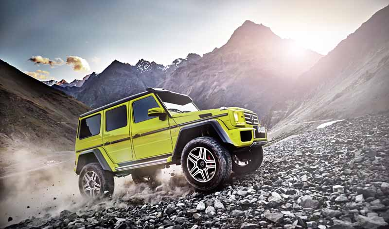 mercedes-benz-g550-4-x-42-period-limited-car-sale-supply-of-japan-only-in-asia20160404-4