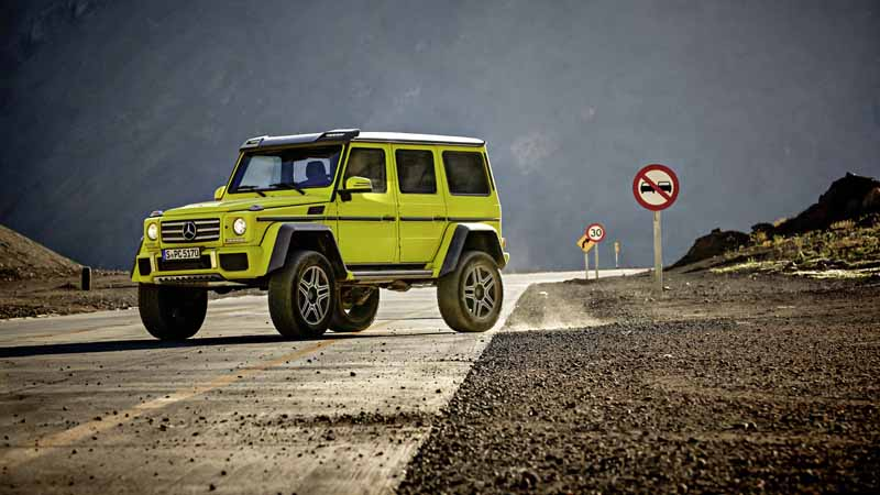 mercedes-benz-g550-4-x-42-period-limited-car-sale-supply-of-japan-only-in-asia20160404-5