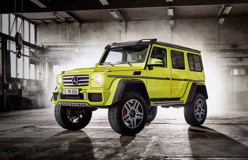 mercedes-benz-g550-4-x-42-period-limited-car-sale-supply-of-japan-only-in-asia20160404-7