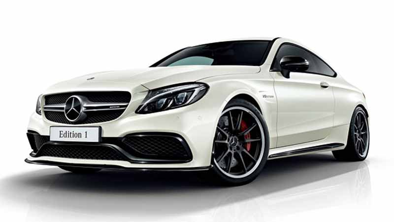 mercedes-benz-japan-the-new-mercedes-amg-c63-announced-two-models-of-the-coupe20160418-1