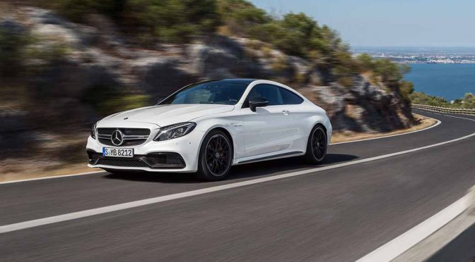 mercedes-benz-japan-the-new-mercedes-amg-c63-announced-two-models-of-the-coupe20160418-2