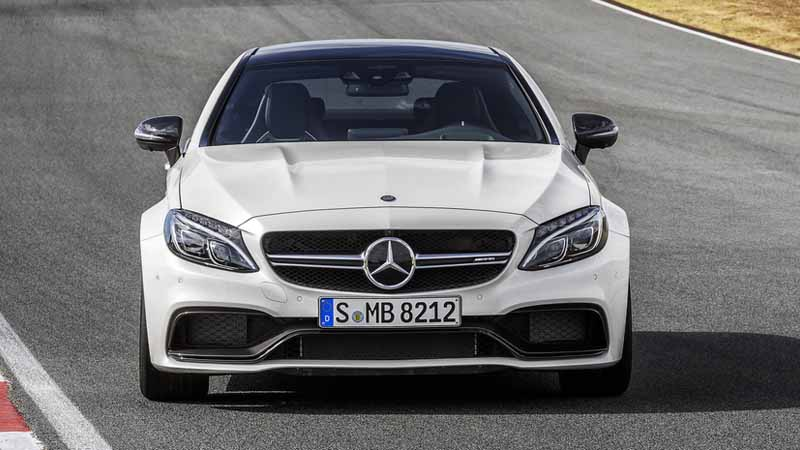 mercedes-benz-japan-the-new-mercedes-amg-c63-announced-two-models-of-the-coupe20160418-21