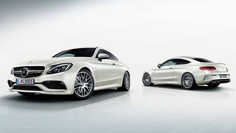 mercedes-benz-japan-the-new-mercedes-amg-c63-announced-two-models-of-the-coupe20160418-23