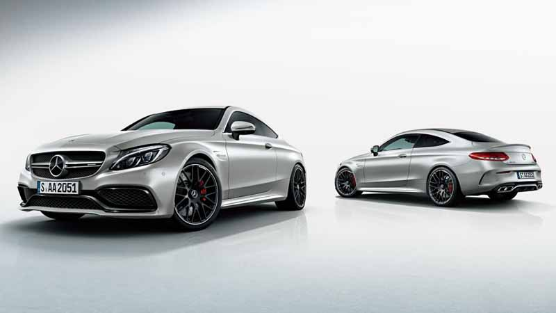 mercedes-benz-japan-the-new-mercedes-amg-c63-announced-two-models-of-the-coupe20160418-24
