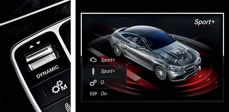 mercedes-benz-japan-the-new-mercedes-amg-c63-announced-two-models-of-the-coupe20160418-25