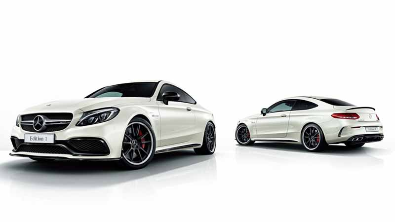 mercedes-benz-japan-the-new-mercedes-amg-c63-announced-two-models-of-the-coupe20160418-26
