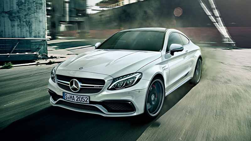 mercedes-benz-japan-the-new-mercedes-amg-c63-announced-two-models-of-the-coupe20160418-6